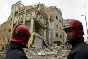 زلزال-الحسيمة-1-599x404