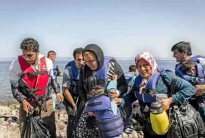 اللاجئين-599x404
