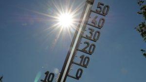 1811460_thermometre