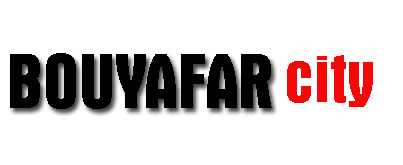 bouyafarcity.com
